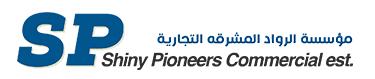 Shiny Pioneers Co.